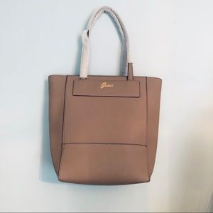 Guess bag !!!